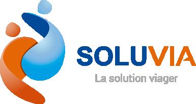 Soluvia